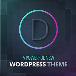 divi-official-affiliate-banner