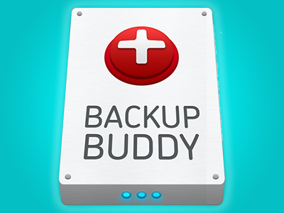 backup-buddy-portfolio