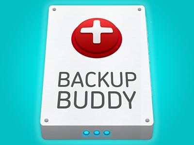 backup-buddy-portfolio