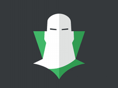 css-hero-portfolio