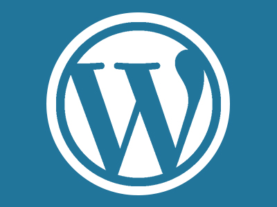 wordpress-portfolio