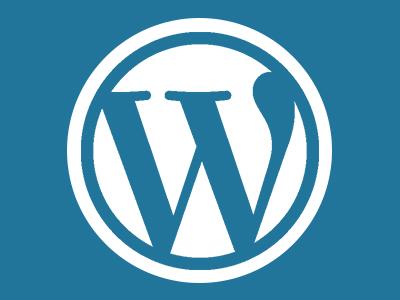 wordpress-portfolio